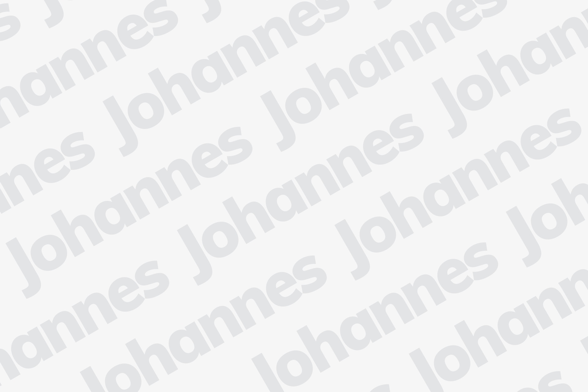 logo-lovetechstuff